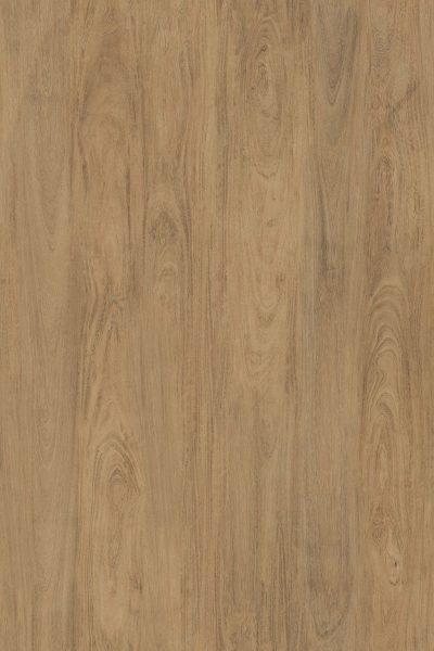 fliesen Casalgrande Padana holzoptik wood (2)