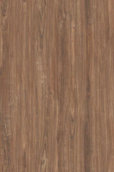 fliesen Casalgrande Padana holzoptik wood (3)