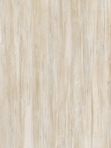 fliesen Casalgrande Padana holzoptik wood (4)