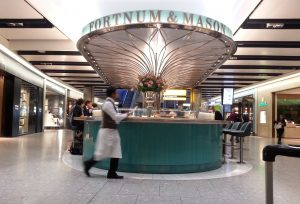 fortnum-mason-london-teamwork-italy-srl