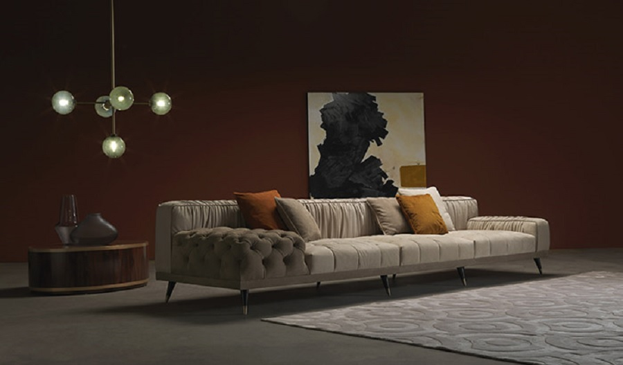 gianfranco ferre neue home kollektion 2