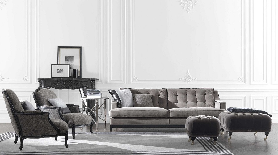 gianfranco ferre neue home kollektion 4