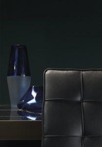gianfranco ferre neue murano vasen kollektion 1 1