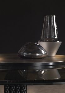 gianfranco ferre neue murano vasen kollektion 1 2