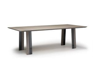 juno-Design-Tisch-madeinitaly-natisa-srl