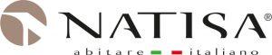 logo-natisa-srl