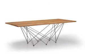 net-Tisch-Massivholzplatte-natisa-srl
