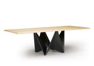 origami-Design-Tisch-natisa-srl