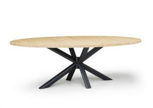 ray-Design-Tisch-madeinitaly-natisa-srl