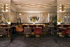teamwork-italy-restaurant-bar-yeeels-paris-srl