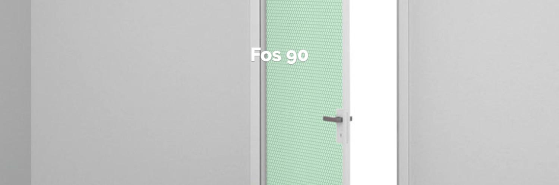 FOS90-Türen-bencore-srl