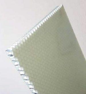 HEXABEN-Pixel-Materialien-bencore-srl