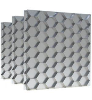 Hexaben-Large-Plus-Materialien-bencore-srl