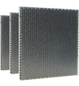 Lightben-CC-Plus-Materialien-bencore-srl