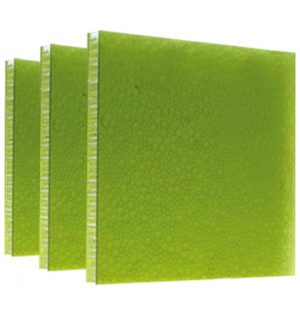 Lightben-Kaos-3D-Materialien-bencore-srl
