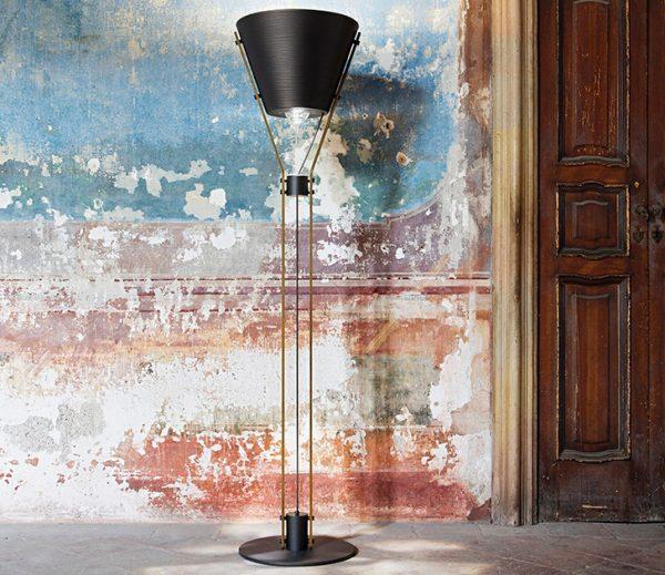 Maicon-Beleuchtung-fisionarte-design