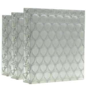 Starlight Floor-Materialien-bencore-srl
