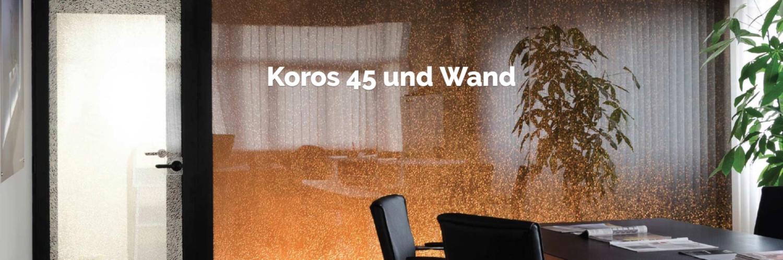 koros-45-und-wand-tueren-bencore-srl