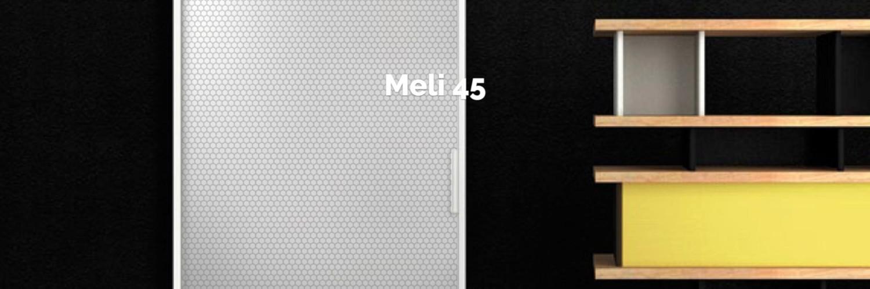meli-45-tueren-bencore-srl