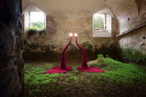 penelope-Künstlerische-Lampen-fisionarte
