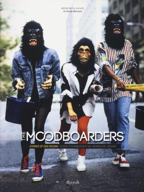the moodboarders design magazin cristina morozzi