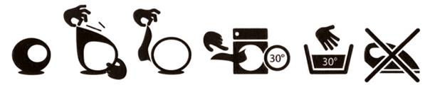x-drop-junior-mehrzweckpuff-EXPAND-HOME-DESIGN
