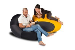 x-drop-mehrzweckpuff-expand-home-design