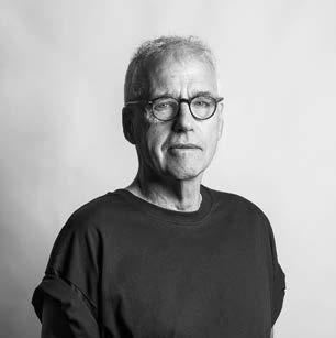 3-Marc Sadler designer