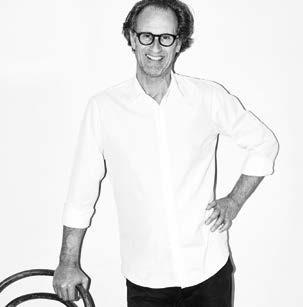 4-MatteO Thun designer