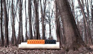 Baco-Modulares-Sofa-deco-design