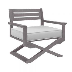 DOLCEVITA-PL-Stuhl-Lounge-new-life-srl