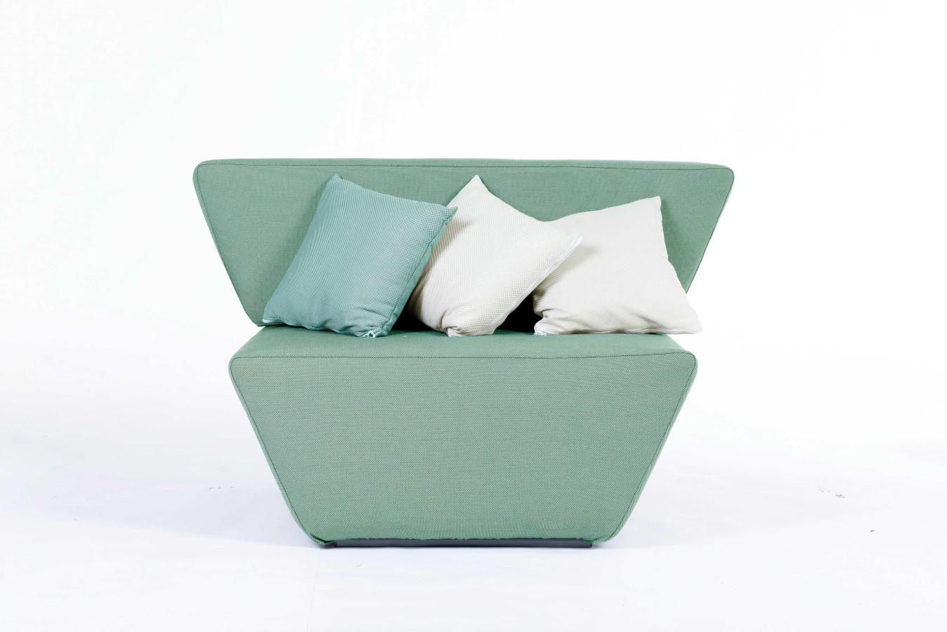 DUNE-Modulares-Sofa-lgtek