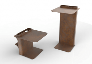 Dad-Multifunktionstische-in-Corten-trackdesign