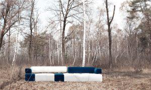 Domino-Modulares-Sofa-deco-madeinitaly