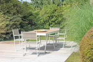 Gartentisch-LG-lgtek-madeinitaly