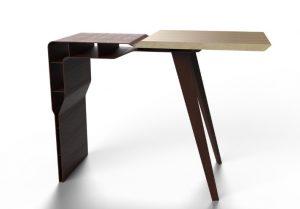 Meseta-Tisch-aus-Holz-und-Corten-trackdesign