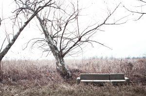 Modulares Sofa-traco-deco-madeinitaly