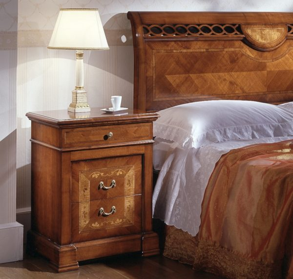 Nachttisch-artD701-moletta-mobili-sas