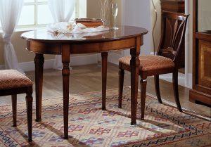 Ovaler-Tisch-artD308-moletta-mobili-sas