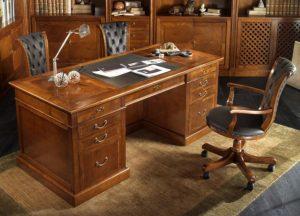 Schreibtisch-artR401-moletta-mobili-sas