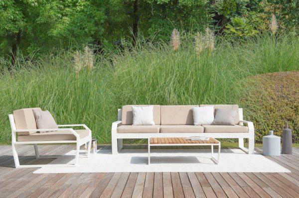 Sofa-und-Sessel-im-Freien-fabris-lgtek