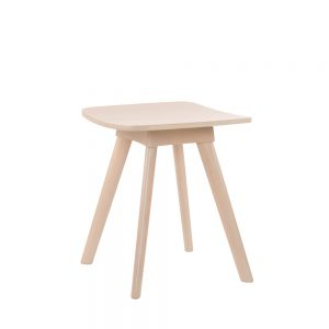 TECLA-WOOD-PF-hocker-new-life