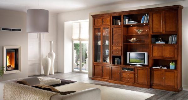 TV-Showcase-art.R12-moletta-mobili-sas