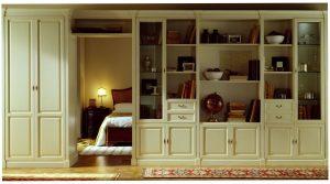 Wand-Bibliothek-art09-moletta-mobili-sas
