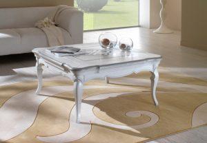 couchtische-art-f502-moletta-mobili-sas