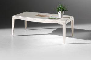 couchtische-art-st512-moletta-mobili-sas