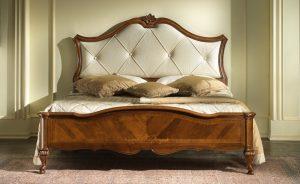 doppelbett-aus-walnussholz-art-g703-moletta-mobili