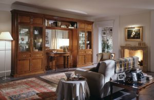 klassische-wohnzimmerwand-art-r03-moletta-mobili-sas