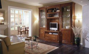 klassische-wohnzimmerwand-art-r04-moletta-mobili-sas