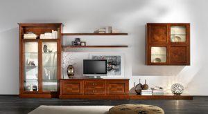 klassische-wohnzimmerwand-art-r07-moletta-mobili-sas